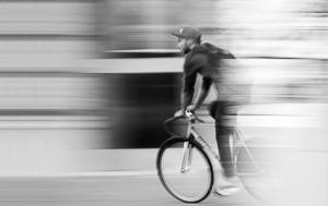 2014_09_19_Street_Presov_Cyklista